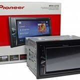 multimedia-2-din-pioneer-mvh-av190-without-disc